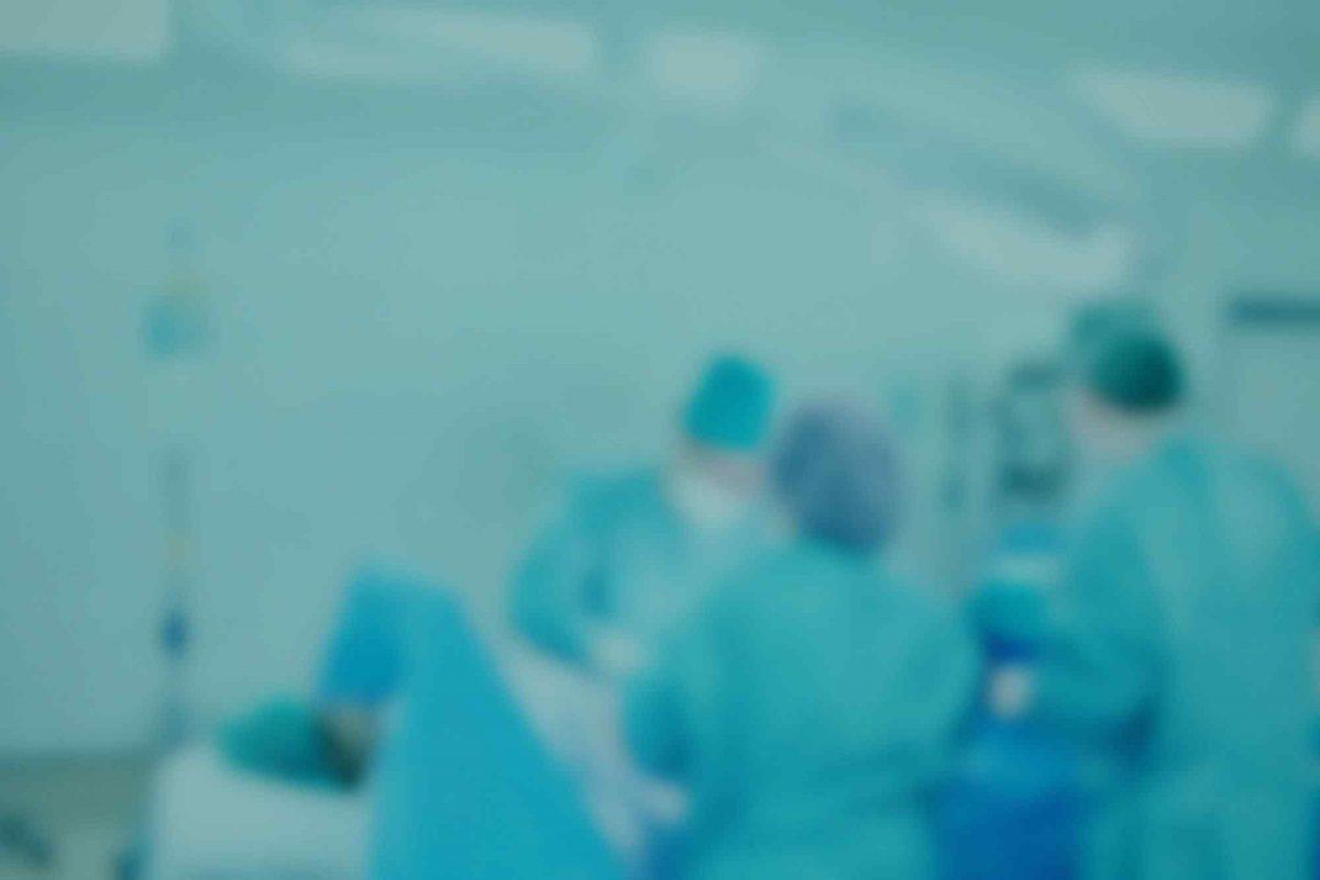 background-blur-operating-room-dark-1200x800.jpg